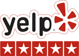Small-Yelp