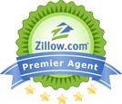 Small-Zillow