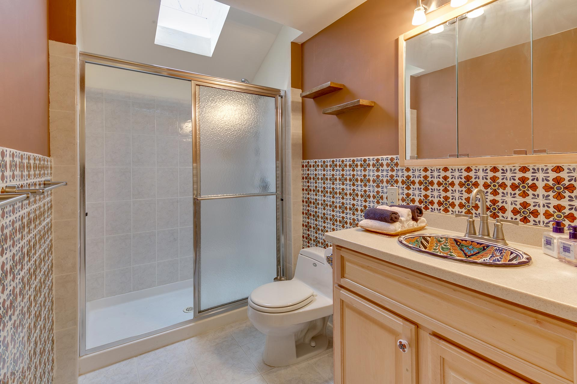 5249-Open-Window-17 - Red Cedar Real Estate - Maryland and ...